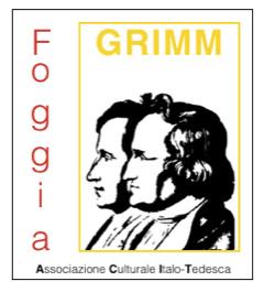 ACIT Grimm Foggia